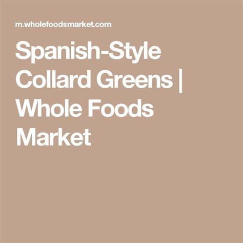 collardgreens diet picture 6