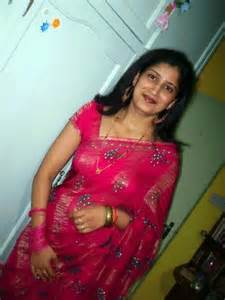 exbii south indian girls picture 11