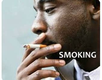cigar smoke cause cancer lower sperm count picture 11