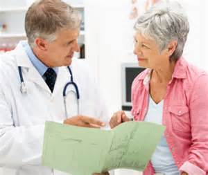 bladder infections and confusion in elderly picture 14