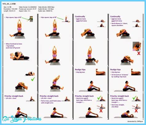 testosterone yoga picture 2