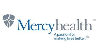 mercy health system junior volunteer picture 7