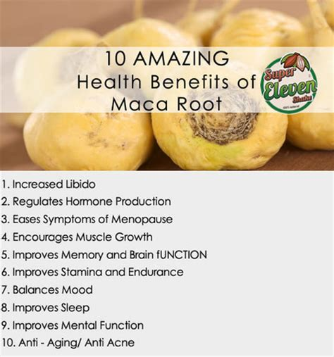 how much is maca root supplements in nigeria picture 4