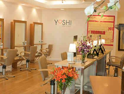 hair salon beverly hills picture 7