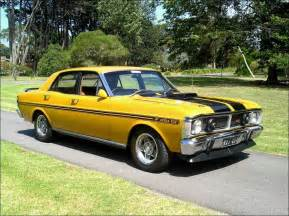 collectible muscle cars picture 6
