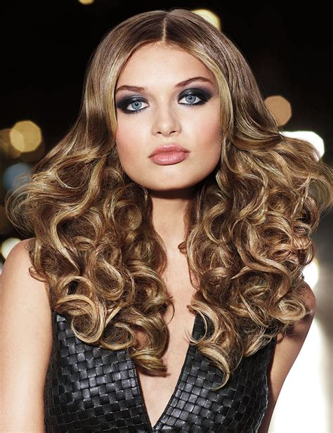 redkin runway hair color trends picture 1
