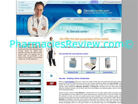 anabolic steroid center reviews picture 3