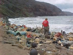 ocean debris picture 3