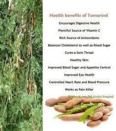tamarind weight loss diet picture 11