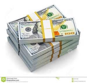 fred's four dollar prescription plan picture 15