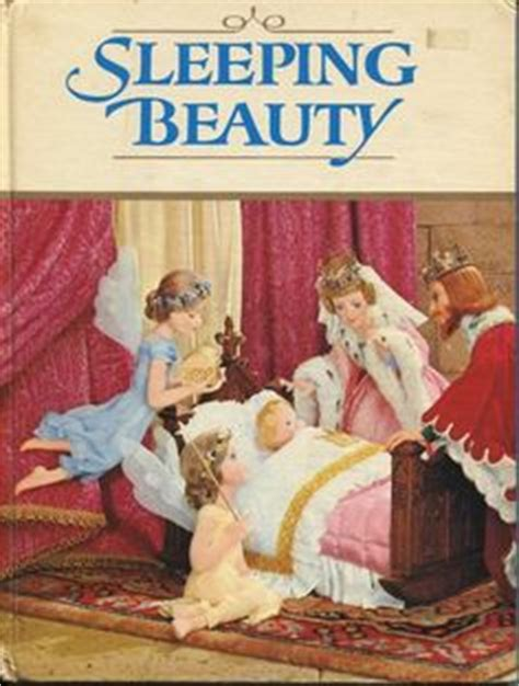 what are sayings that the seven dwarfs said to sleeping beauty picture 15