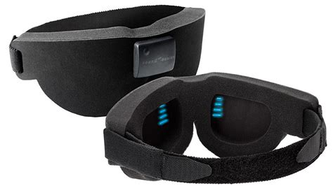 device which helps one sleep on back picture 2