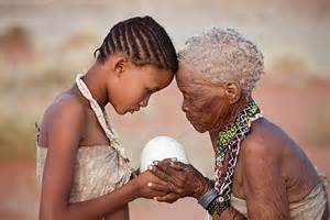 african picture 19
