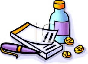 free prescription drug list picture 3