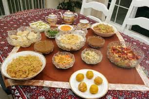celebration diet picture 2
