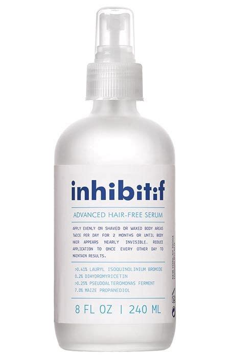 +inhibitif for hair reviews picture 9