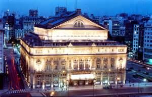 theatre colon buenos aires picture 3