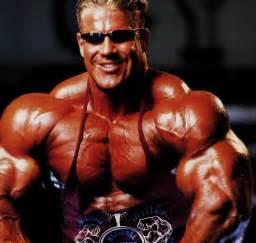 max t testosterone booster picture 15