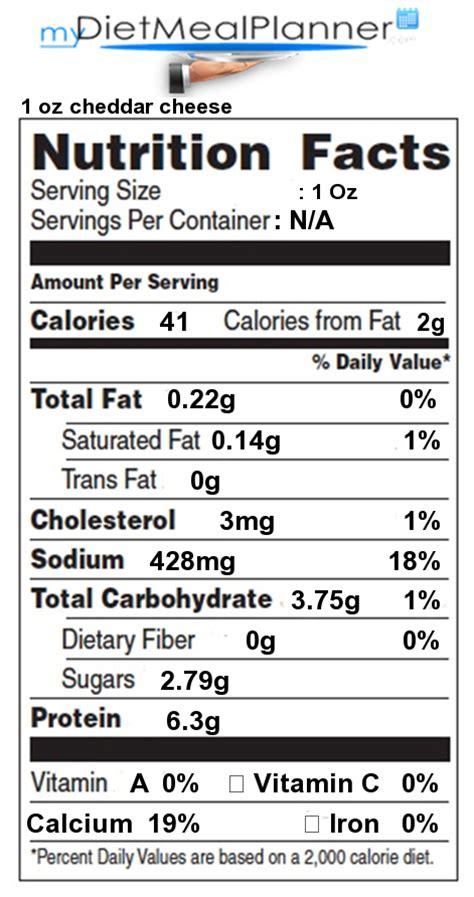diabetic diet plans picture 15