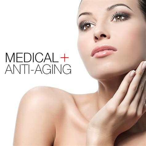 anti aging laser spa picture 15