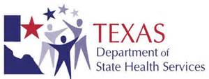 stateboard dept of health picture 7