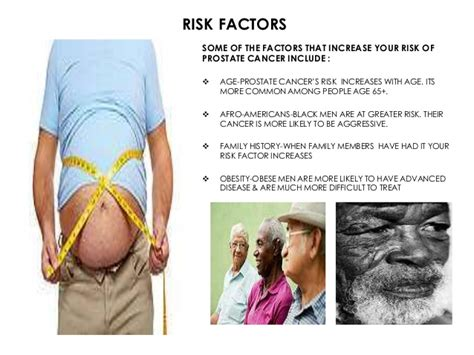Prostate cancer symtoms picture 15