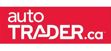 auto trader affiliate program picture 17