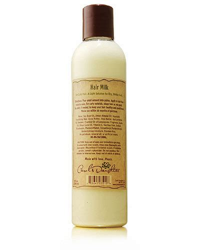black hair products picture 7