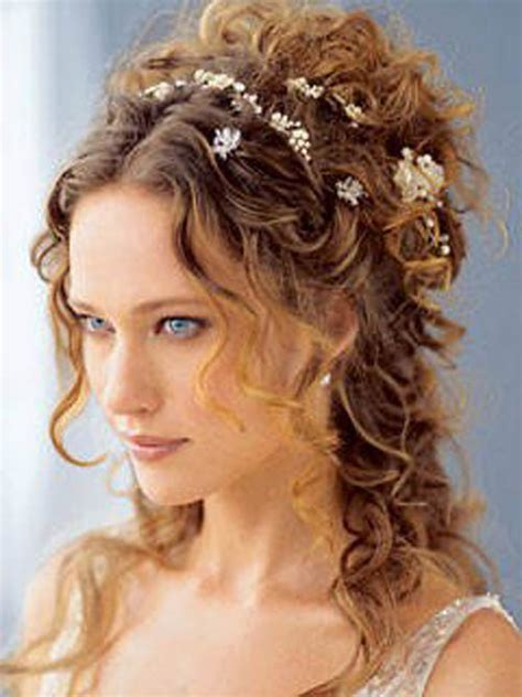 curls hair styles picture 2