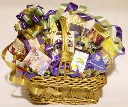 how profitable is home gift basket business picture 5