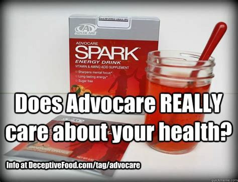 dangers of spark energy drink picture 5