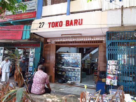 toko yg jual green cofe picture 6