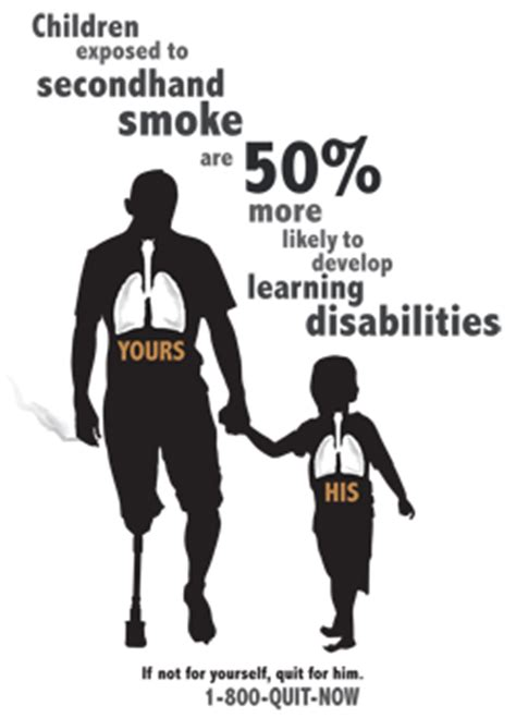 quit smoking help picture 5