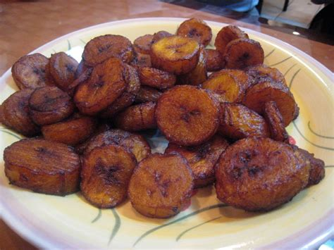 african diet picture 15