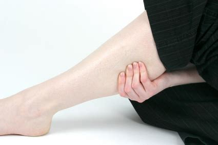 thyroid and muscle arm aches solution picture 6