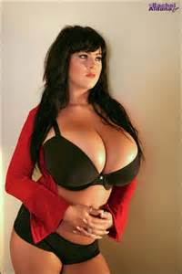 dailymotion natural boob picture 5