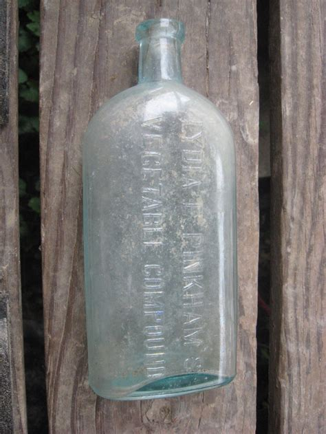 lydia pinkham baby in a bottle picture 6