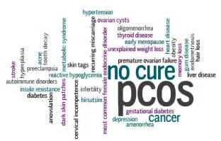 weight loss pcos picture 1