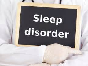 sleep disrders picture 5