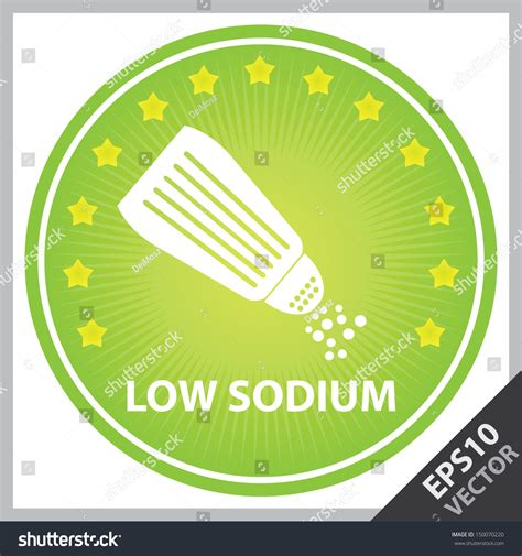 weight loss low sodium picture 14
