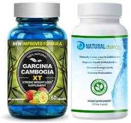 can i take garcinia cambogia and clear cleanse picture 8