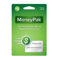 money pack for greendot picture 7