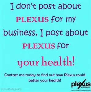 plexus sleep aid picture 11