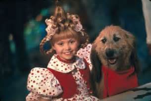 cindy lou who hair how to do picture 2