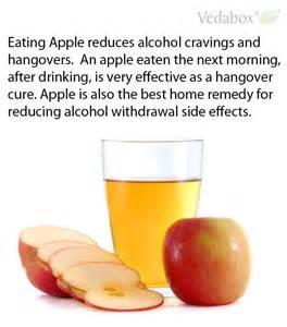 diet fo alcoholism picture 14