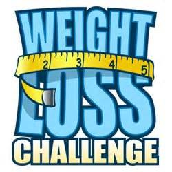 college weight loss compeion picture 3