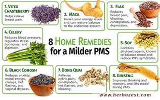 herbs that stop menstruation picture 6