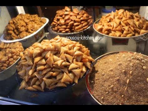 Fadihat al fananin maroc picture 10