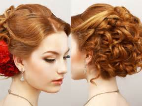 hair updos for prom picture 10