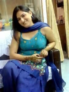 unsatisfied housewife seeking men in kolkata picture 11